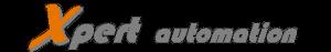 Logo Xpert automation